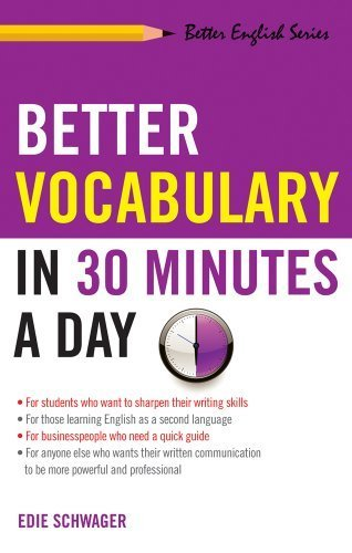 Better-Vocabulary-in-30-Minutes-a-Day-Better-English-Series-