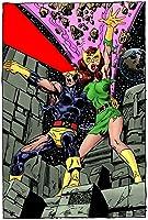 Essential X-Men Volume 2 TPB