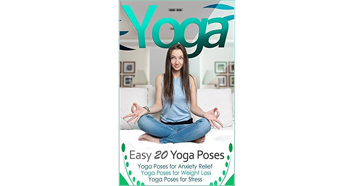10 insane yoga poses you wish you could strike doyouyogacom - 1200×630