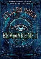Reawakened (Reawakened, #1)