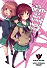 The Devil Is a Part-Timer! High School!, Vol. 1