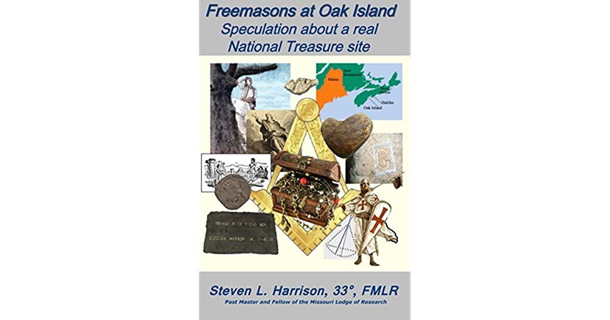 trip to oak island sweepstakes freemasons at oak island speculation about a real 3621