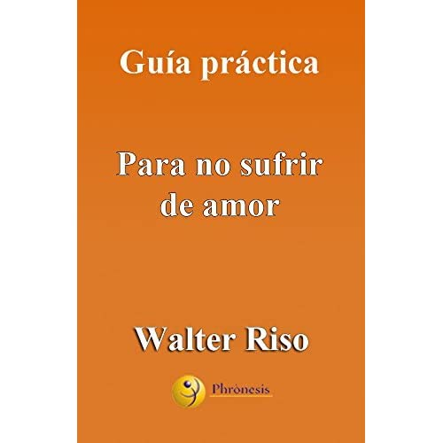 Amar Y Depender Walter Riso Download