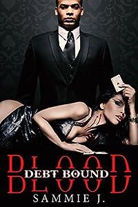 Blood Debt Bound