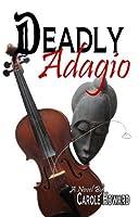 Deadly Adagio