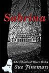Sabrina (Ghosts of River Oaks Book 1)