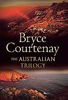 Australian Trilogy bind-up