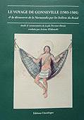 Le voyage de Gonneville (1503-1505) et la découverte de la Normandie par les Indiens du Brésil