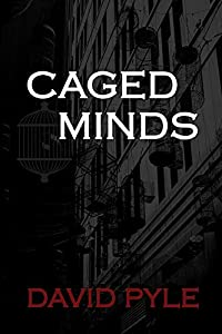 Caged Minds