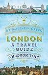 London by Matthew       Green