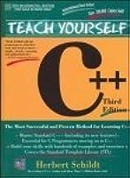Teach Yourself C++