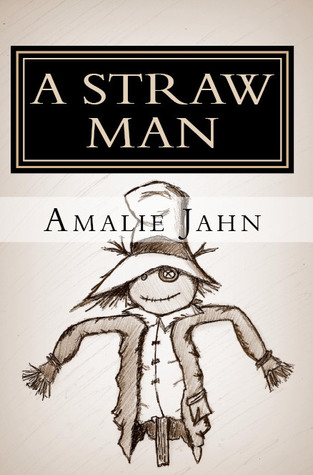 A Straw Man (The Clay Lion, #3)