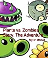 Plants vs. Zombies Story: The Adventure