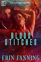 Blood Stitches
