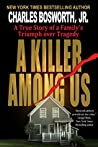 Book cover for A Killer Among Us