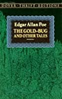 The Gold Bug and Other Tales (Mind's Eye)