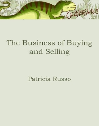 The Business of Buying and Selling