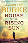 House of the Rising Sun (Hackberry Holland, #4)
