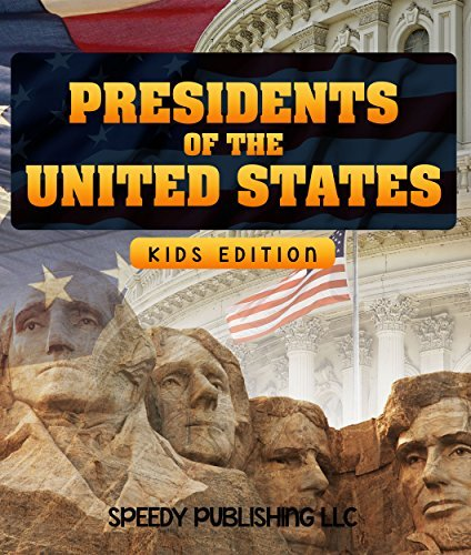 Presidents-of-the-United-States-Kids-Edition