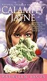 Calamity Jayne (Calamity Jayne, #1)