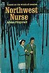 Northwest Nurse