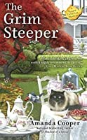 The Grim Steeper (Teapot Collector Mystery, #3)