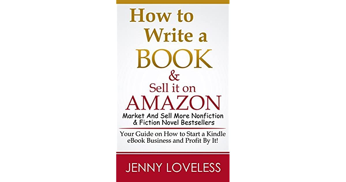 su williams s review of how to write a book sell it on amazon your guide on how to start a. Black Bedroom Furniture Sets. Home Design Ideas