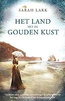 Het land met de gouden kust (Kauri-Trilogie, #1)