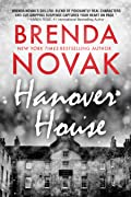 Hanover House (The Evelyn Talbot Chroni…