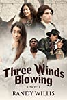 Three Winds Blowing