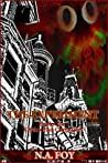 The Experiment (Earths End Chronicles Book 1)