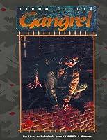 Livro do Clã: Gangrel