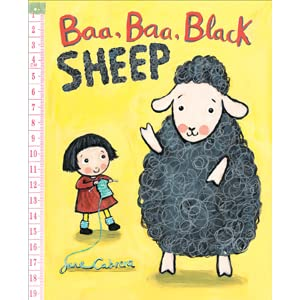Black Sheep Books