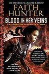 Blood in Her Vein...