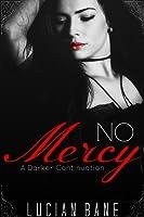 No Mercy (Mercy, #2)