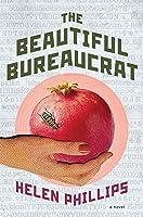 The Beautiful Bureaucrat