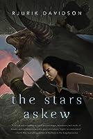Stars Askew, The