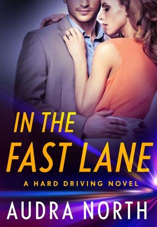 fast lane dating cine este curren y dating