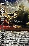 The Call (Harbingers, #1)
