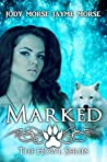 Marked (Howl #5)
