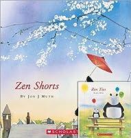 Zen Ties / Zen Shorts