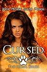 Cursed (Howl #6)