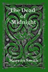 The Dead of Midnight: a story from the Averraine Cycle
