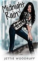 Midnight Rain (Let It Rain)