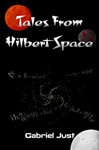 Tales from Hilbert Space