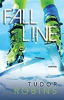 Fall Line (Downhill, #1)