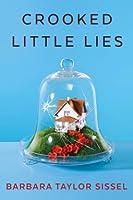 Crooked Little Lies