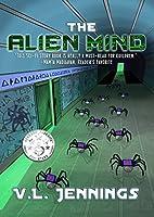 The Alien Mind