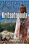 Kritsotopoula by Yvonne Payne