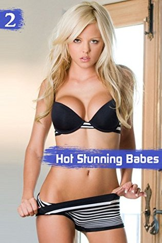 Hot babes pic